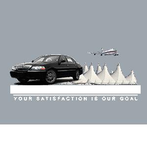 Boulder Limos Service
